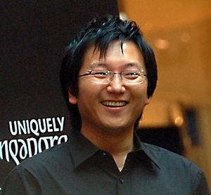 300px-Masi_Oka_at_Vivo_City_Singapore.jpg