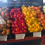 Around Town: Kansas City River Market – An International Shopping Experience
