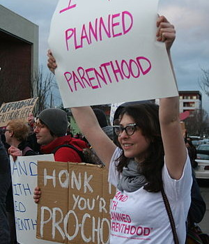 rp_300px-Planned_parenthood_supporters.jpg