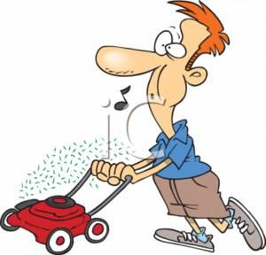 rp_man-mowing-lawn.jpg