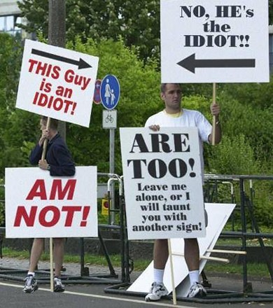 funny_protester_signs
