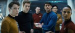 Screen Time: Why We Still Argue about (the new) Star Trek at My House