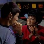 Highlighting an Amazing Star Trek Fan Fiction Story