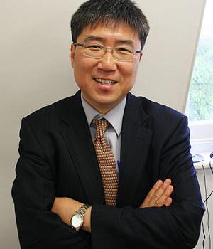 300px-Ha-Joon_Chang_profile