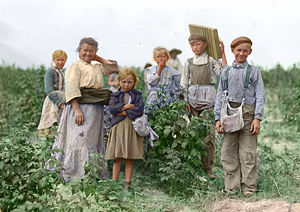 300px-Polish_berry_pickers_color
