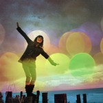 Ten Personal Commandments for Happiness and Ethical Living