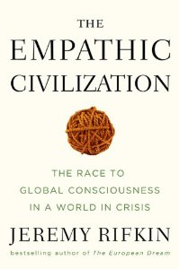 Empathy and Civilization