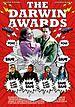 75px-Darwin_awards_poster