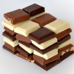 The Amazing Cheater's Fudge Recipe (with Variations)