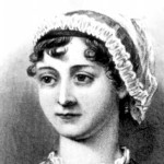 Happy Birthday Jane Austen [videos]