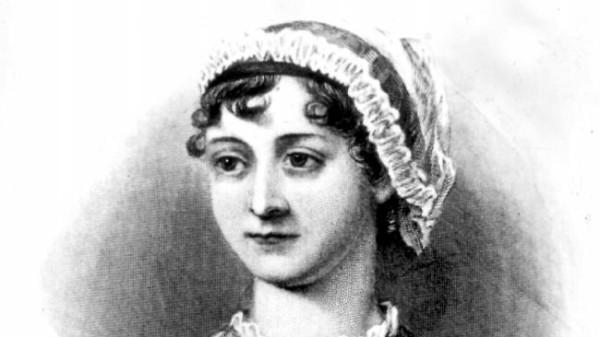 Jane Austen Videos