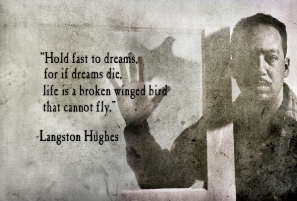 QUOTES_Langston_Hughes