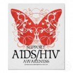 Living with HIV: A Tribute to my Sister