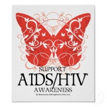 aids_hiv_butterfly_poster-r4103b8d72766425195316b07769c5d22_i0t_216