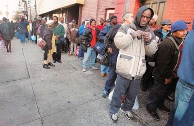 queue_poverty