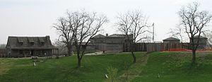 300px-Fort-osage