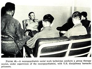 300px-Group_therapy_at_the_US_Disciplinary_barrack