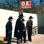 On Cowboy Gunslingers and Preventing Gun Violence