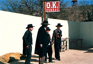 300px-Gunfight_at_the_OK_Corral