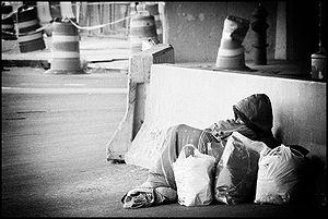 300px-Homeless_New_York_2008