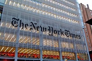 300px-Nytimes_hq