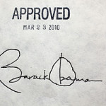 Affordable Care Act Quiz