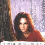 The Summer Country — Dark Fantasy at Its Finest