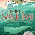 'Heart of a Samurai' is Hearty Fare (Review)