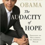 Barack Obama's Audacity of Hope: A Review