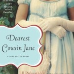 Classic Book Club: One for the Austenophiles– Dearest Cousin Jane