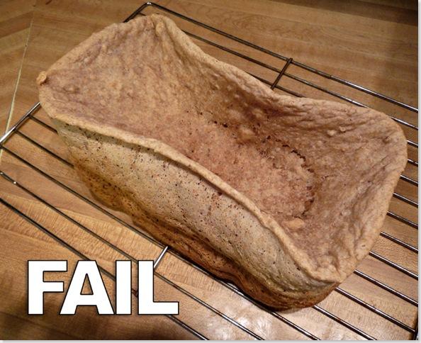 bread-jwood-dmc-fx500-080518-10060r-thumb