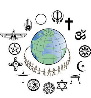 img_interfaith_world_symbols