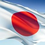Tribute: Earthquakes and Tsunamis