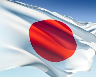 japanese-flag-6401