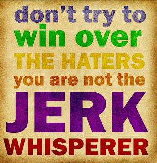 jerkwhisperer