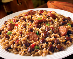 red_beans_n_rice