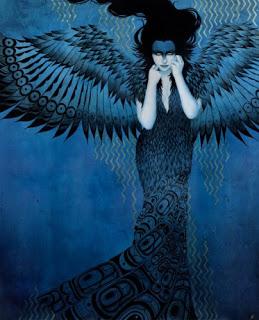 sylvia-ji-shapeshifter-thunderbird-404x500