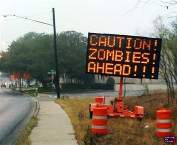 zombies-sign