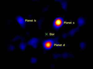 300px-444226main_exoplanet20100414-a-full