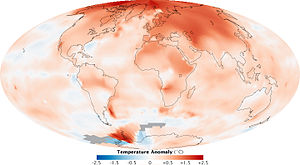300px-Global_climate_change