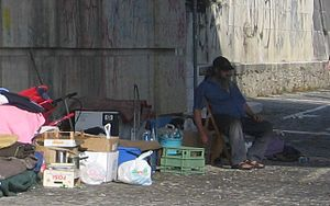 300px-Homesless_in_Roma