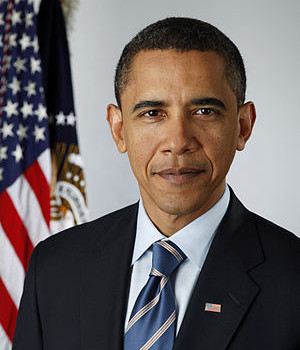 300px-Official_portrait_of_Barack_Obama