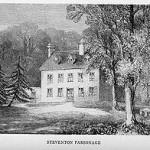 All Roads Lead to Austen: An Austen-licious Memoir