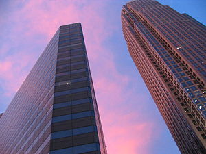 300px-Towers_on_Trade_and_Tryon