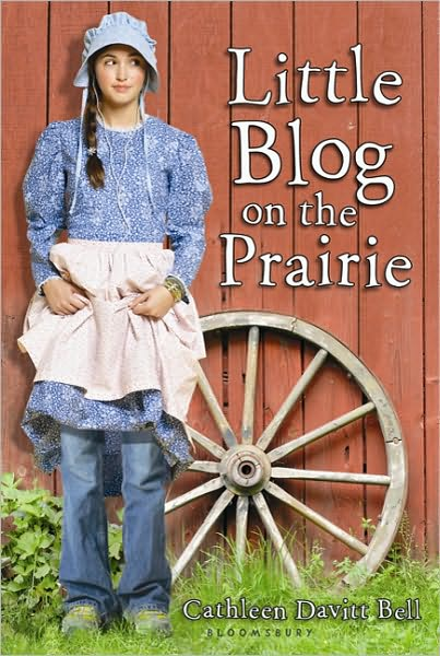 book-cover-little-blog-on-the-prairie1