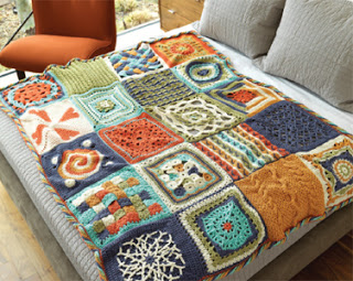 how-to-crochet-an-afghan