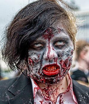 300px-Zombie_costume_portrait