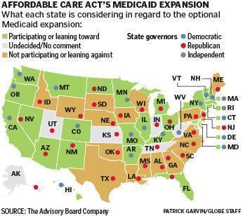 23medicaid boston globe