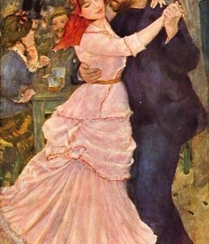300px-Pierre-Auguste_Renoir_146