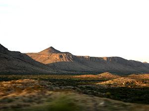 300px-West_Texas_Scenery